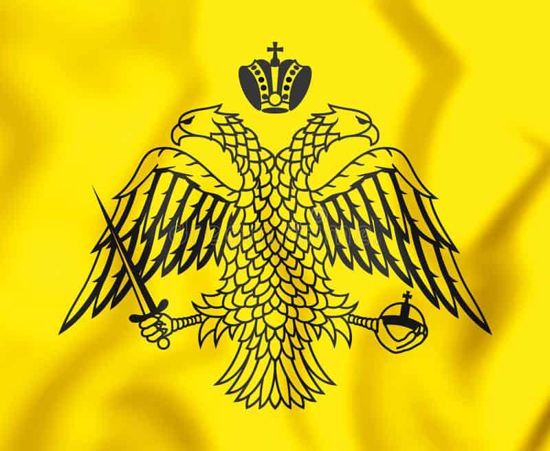 <span class='p-name'>σημαία-της-ε-ηνικής-ορθό-οξης-εκκ-ησίας-τρισ-ιάστατη-απεικόνιση-89579115</span>