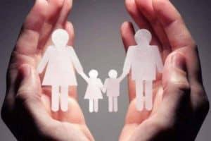 Οικογένεια_Σχ Γονέων