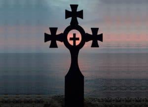 Σταυρος Αγίου Ορους2