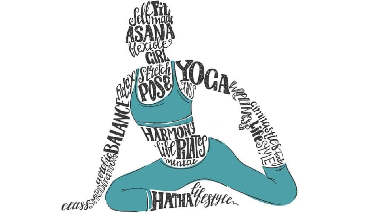 <span class='p-name'>Yoga Pilates</span>
